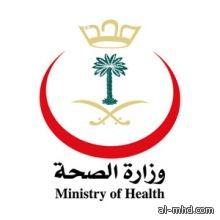 وزير الصحة ..إدخال مكننة الإجراءات والسياسات الخاصة بخدمات الطوارئ و إطلاق الرقم الموحد ذو الثلاثة أرقام قريبا
