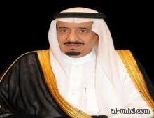 سمو ولي العهد يستقبل سفير دولة اريتريا لدى المملكة