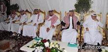 ملك البحرين يطمئن على صحة خادم الحرمين الشريفين