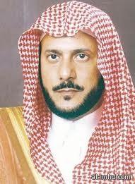 عبداللطيف آل الشيخ: وزارة العمل تسببت في تعرض المرأة للتحرش والإبتزاز