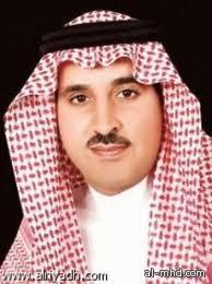 23 سعودياً ضمن قائمة أغنى العرب بامتلاك 142 مليار دولار