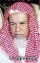 وفاة الشيخ محمد بن عبدالله السبيل أمام الحرم المكي