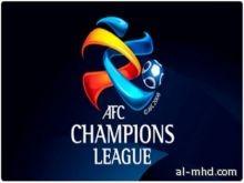 قمة حاسمة بين بيروزي والهلال السعودي في دوري الأبطال