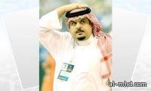 رئيس الهلال بعد الفوز على بيروزي: النتيجة الطبيعية هي أربعة أهداف نظيفة .. وننتظر قرارات الاتحاد الآسيوي