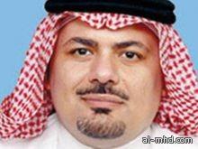 إعفاء قاروب من مهامه في الاتحاد السعودي لكرة القدم