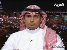 أمير سعودي يقترب من الاستحواذ على نادٍ يوناني