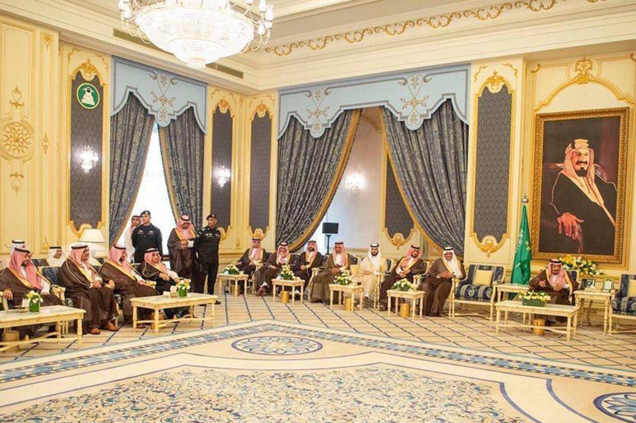 البلطان: السعودية محظوظة بدعم خادم الحرمين وولي العهد غير المسبوق للرياضة