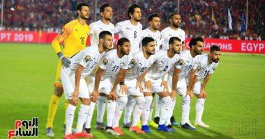 المنتخب يصرف مكافآت فورية للاعبين بعد التأهل لدور الـ16 بأمم أفريقيا
