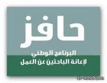 «حافز» يكشف تلاعب شركات برواتب الموظفات السعوديات
