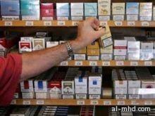 السجائر المهربة تكبد مصر خسائر بـ4.4 مليار جنيه