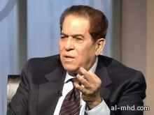 الجنزوري: 2.75 مليار دولار مساعدات سعودية لمصر