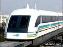 وزير النقل: قطار لربط السعودية بالموانئ الخليجية