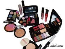 أسواق مواد التجميل في المملكة والإمارات الأعلى نموا على مستوى العالم