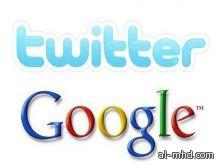 """إطلاق الإصدار رقم """"3.0"""" الخاص بتطبيق جوجل بلس لدى متجر آب ستور"""