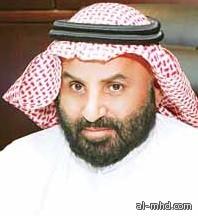 وزارة الشؤون الإسلامية تبدا في تركيب فواصل زجاجية لتوفير 70% من طاقة التكييف في الجوامع