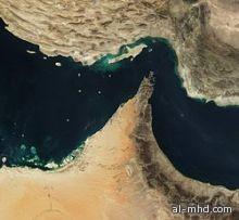 خطوط الأنابيب الخليجية تقلل احتمالات إغلاق هرمز