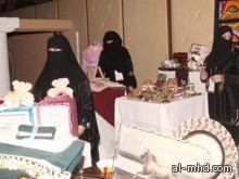التسليف يقرض الأسر السعودية المنتجة 50 ألف ريال