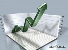 المؤشر العقاري في المملكة يرتفع في 13 مدينة وينخفض في خمس مدن أخرى