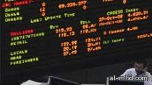 رفع الحد الأدنى لقيد الشركات في البورصة المصرية إلى 50 مليوناً