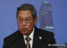 مجموعة من المستثمرين السعوديين يلتقون رئيس إندونيسيا لإنهاء أزمة العمالة