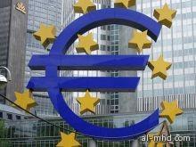 أداء هادئ لليورو والين وسط عطلات السنة القمرية في آسيا