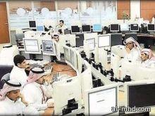 توقعات بتحقيق أسواق المال الخليجية نسبة نمو 3,4% خلال 2013
