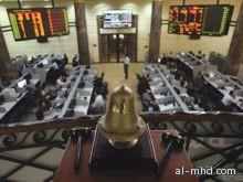تسارع التداول في البورصات العربية لم يجذب سيولة استثمارية