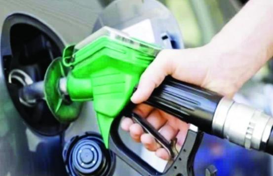 """""""أرامكو"""" تعلن مراجعة سعر البنزین للربع الثالث من عام 2019 .. تعرف على الأسعار الجديدة"""