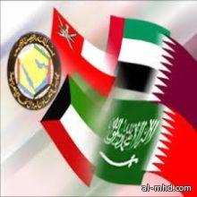تكريم مبدعين سعوديين خلال الاجتماع التاسع عشر لوزراء الثقافة بدول مجلس التعاون الخليجي