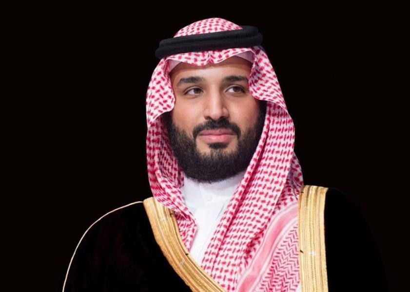 بتوجيه من ولي العهد.. تمديد فعاليات موسم الرياض إلى نهاية يناير