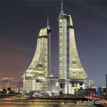 """الداخلية البحرينية تحذر من الاستجابة من دعوات تحريضية تحت مسمى """"تمرد 14 أغسطس"""""""
