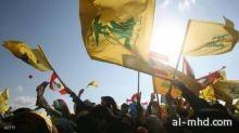 """أحد المنتمين لـ""""حزب الله"""" يعترف بالتخطيط لاغتيال السفير السعودي في نيجيريا"""