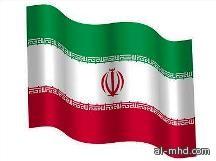 إيران تهدد السعودية بعمليات انتحارية حال تعرضت سوريا لضربة عسكرية