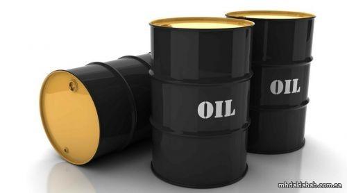 أسعار النفط ترتفع .. وخام برنت عند 51.37 دولارًا للبرميل