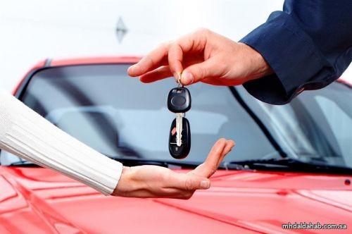 بعد سنوات التراجع.. أسعار السيارات بالمملكة تشهد ارتفاعا للعام الثاني على التوالي