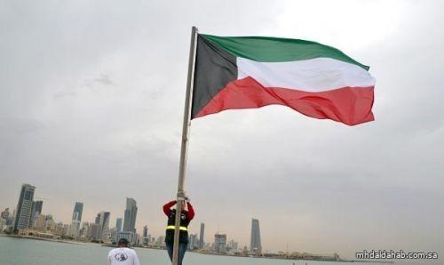 """""""الكويت"""" تغلق المنافذ الحدودية البرية والبحرية وتمنع الوجود داخل المطاعم من الأربعاء القادم"""