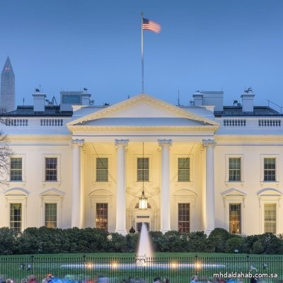 البيت الأبيض: لدينا علاقات تاريخية مع المملكة وسندافع عنها ضد أي هجوم