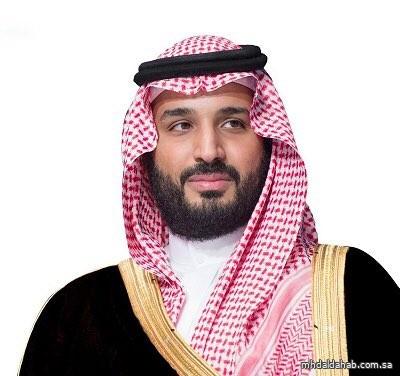 الديوان الملكي: سمو ولي العهد يجري عملية جراحية تكللت ولله الحمد بالنجاح