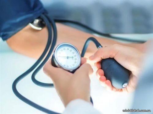 خبير تغذية ينصح بتناول هذه الأطعمة للتغلب على ارتفاع ضغط الدم