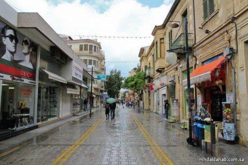 السفارة في نيقوسيا: السفر إلى قبرص لا يخضع لأي متطلبات متعلقة بكورونا