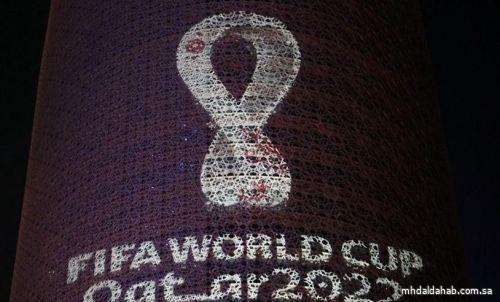 التطعيم شرط حضور نهائيات كأس العالم في قطر