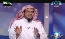 """بالفيديو: يوسف الأحمد يكشف عن تفاصيل سجنه ويطالب بـ """"الإرهاب المشروع"""""""