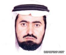 شراكة بين تعليم عسير وجامعة الملك خالد