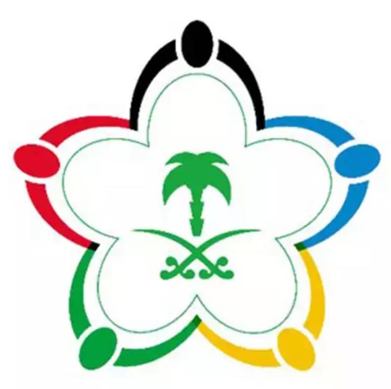 وزارة الرياضة تعلق الحضور الجماهيري بكافة الملاعب