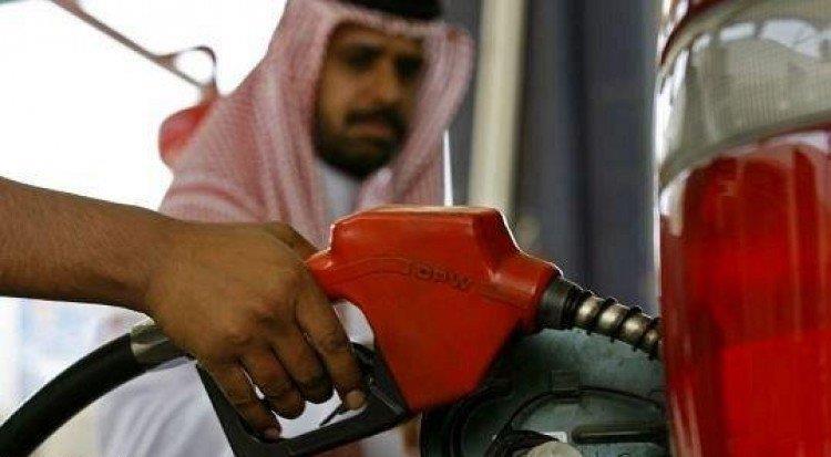"""انخفاض أسعار البنزين.. """"أرامكو"""" تعلن الأسعار المحدثة للربع الرابع"""
