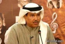 محمد عبده يؤكد أنه قبل يد أصالة عملا بالقرآن