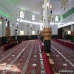 الشؤون الإسلامية تغلق 5 مساجد في 4 مناطق