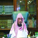 """""""شؤون الحرمين"""" تدين بشدة الهجمات الإرهابية المغرضة ضد المملكة"""