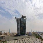 «هيئة الاتصالات» تدعو الجهات والشركات إلى الاستفادة من الرقم المجاني «800» في خدمة عملائها
