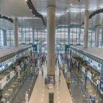 «الزكاة والضريبة والجمارك» تؤكد ضرورة التزام المسافرين دوليًا بإجراءات «الإقرار» عن مجموع مشترياتهم بما يزيد عن 3 آلاف ريال